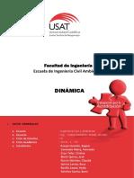 PROBLEMA-1-DE-DINÁMICA-ejericicio-1.docx