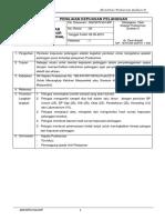 2. SPO penilaian kepuasan pelanggan.docx
