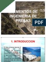 60207864-Elementos-de-Ingenieria-de-Presas.pdf