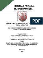 INVESTIGACION FORMATIVA - TRABAJO FINAL_SSD (1).docx