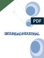 analisis seguridad industrial.docx