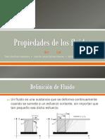 253129533-Propiedades-de-Los-Fluidos.pptx