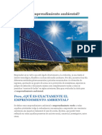 Qué es el emprendimiento ambiental.docx