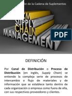 DIAPOS_cadena de Suministro