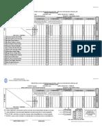 REGISTRO-AUXILIAR-2019-PRIMARIA-4-PERIODOS-hasta-16-estud..xlsx