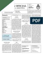 Boletín_Oficial_2.010-11-04-Sociedades