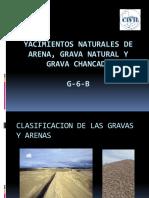 Yacimientos naturales de arena, grava natural y.pptx