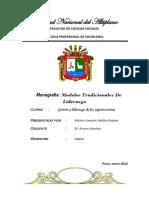 ARTURO (monografia 8vo. Sem.).docx