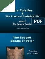 5-Epistles-b.ppt