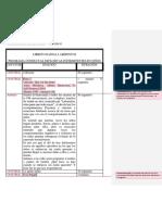 Libreto programa radial 18052019.docx
