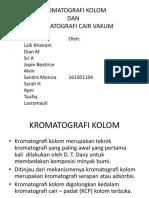 JENIS Lotion-WPS Office