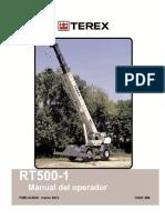 RT500-1_parte1