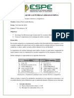 Consulta Analogía.docx