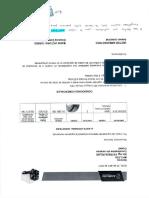 LLANTAS DIRECCIONALES TTW330