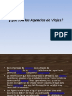AAVV FINAL.docx
