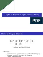 03_SignalDetectionTheory
