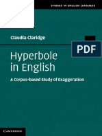 [Claudia_Claridge]_Hyperbole_in_English_A_Corpus-(b-ok.org).pdf