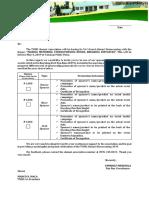 Kuyubog Sponsorship Letter.docx