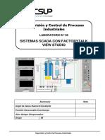 Laboratorio-06-Sistemas SCADA - RSLogix 5000 Emulate y FTV.docx