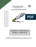 Dokumen Negara - Copy.docx