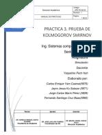 Practica-3.docx