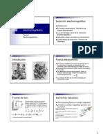 tema6r.pdf
