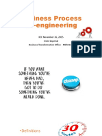 Business-Process-Reengineering.pdf