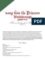 73881_Long_Live_the_Princess_Walkthrough_version_0.5.0.pdf