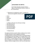 TALLER DINAMICA DE CUENTAS(1).docx