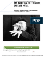 DERF.pdf
