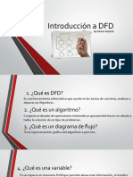 Introducción a DFD - By Mario Madrid.pptx