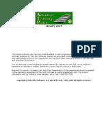 Advanced Technology Pallets