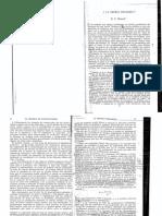 Harrod_Domar (1).pdf