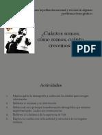 presentacion-caracterizacion-de-la-poblacion-nacional.ppt