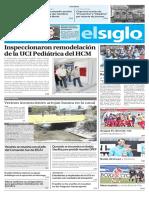 Edición Impresa 20-05-2019