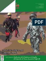 REVISTA EJERCITO.pdf