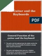Wk 03 Presentation.pdf