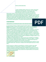 RESUMEN_TEMA_4_FILOGENIA_DEL_SISTEMA_NER.pdf