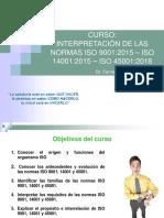 Curso Interpretación de las Normas - copia.pdf