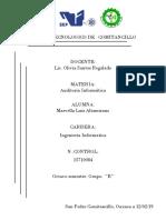 Unidad 1. Auditoria.docx