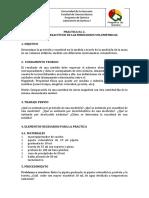 Guía 2 Precisión y Exactitud de mediciones volumétricas.docx