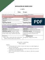 PLANIFICACION.docx · versión 1.docx