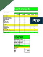 Swett and coffe.xlsx