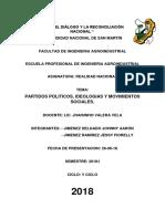 PARTIDOS POLÍTICOS,IDEOLOGIAS Y MOVIMIENTOS SOCIALES.docx
