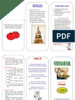 40448539-Leaflet-Nutrisi-Ibu-Hamil.doc