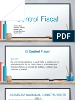 Control%20fiscal.pptx