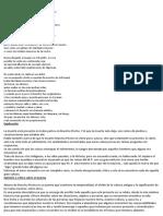 macchu picchu poema parte 4 analisis.docx