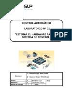 Lab.01.pdf