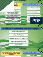 factores y justificación.pptx