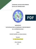 monografia andrea.docx